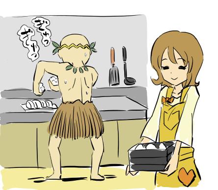 大森ご飯のお弁当はゆうゆうが作ってる訳じゃないんだろうなと考えて少し寂しい気持ちになった http://t.co/1G7YYJP7Og