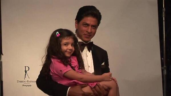 Image result for shahrukh myra ratnani
