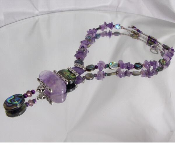 Jade Handmade Jewellery Uk Silver Wire Designs
