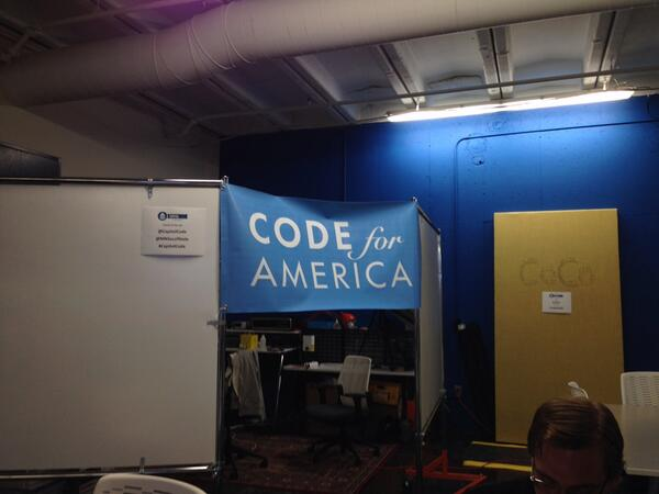 @capitolcode for private/public sector partnership. Excited to see collaboration & outcomes. @MNSecofState http://t.co/SYDFGVjPZh