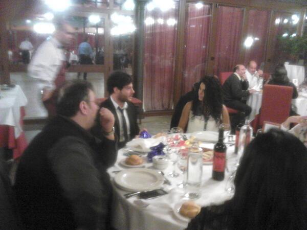 Fotos Quedada Noe y Aless Madrid 22 de febrero de 2014 BhG-9i4IYAAqZqQ