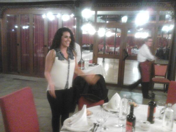 Fotos Quedada Noe y Aless Madrid 22 de febrero de 2014 BhG86OMIYAACtEv