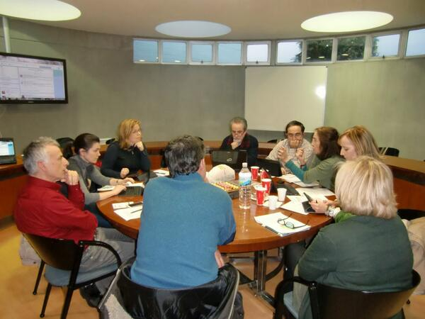 Evento de #moocaféacoruña #MOOCafe para recordar ese evento tan entrañable. http://t.co/ffe2TkfK7K