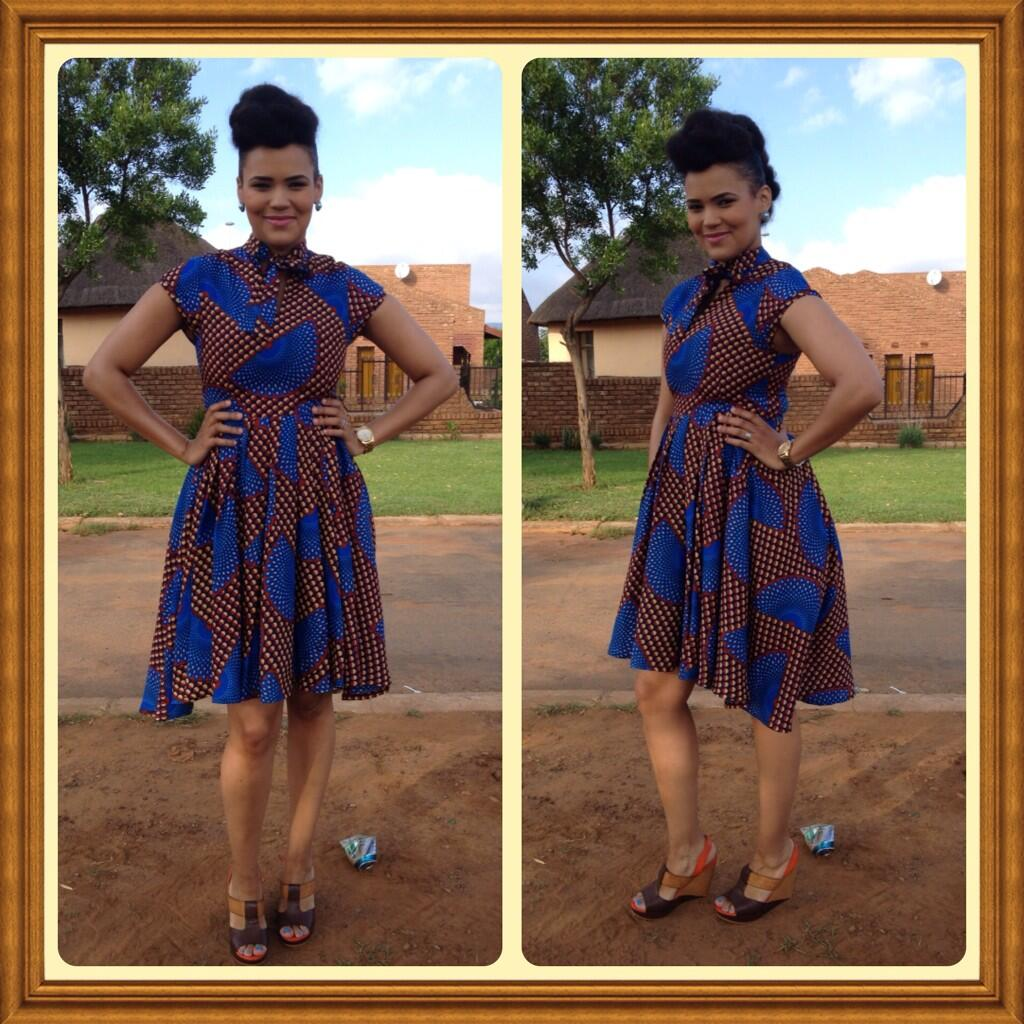 Style by tumi dresses with boots