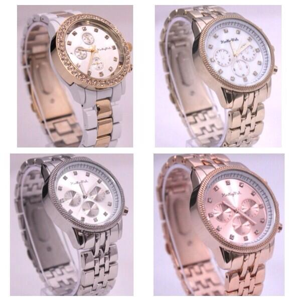 RT @WithLove_Jess: M.KORS STYLE WATCHES GIFT WRAPPED £30 AVAILABLE HERE http://t.co/P7rApeymsy http://t.co/W0AkPuzBeW