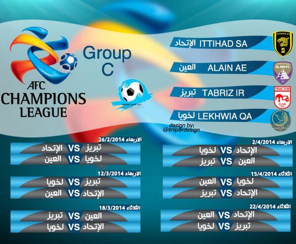 جدول مباريات الاتحاد دوري ابطال BhGtUeZCQAAvwvv.jpg