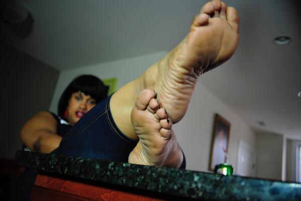 mature women young sex thumbnails