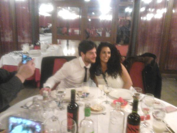 Fotos Quedada Noe y Aless Madrid 22 de febrero de 2014 - Página 2 BhHNfCrIMAA4QPV