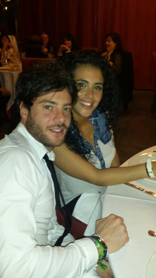 Fotos Quedada Noe y Aless Madrid 22 de febrero de 2014 - Página 2 BhHX52xIMAE__NS
