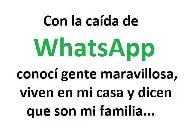 Facebook + WhatsApp = WhatsBook