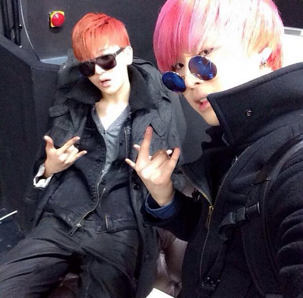140223 Gwangyeon Ѽ Instagram ♬ Merci BhHq-ScCQAA1DMl