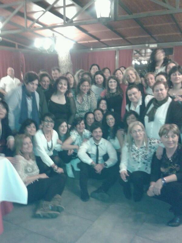 Fotos Quedada Noe y Aless Madrid 22 de febrero de 2014 - Página 3 BhHq1yYIEAAHpxP