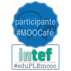#eduPLEmooc #MOOCafe Es lindo! http://t.co/ywp8EVNnxr