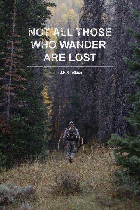 days of being wild quotes - photo #48