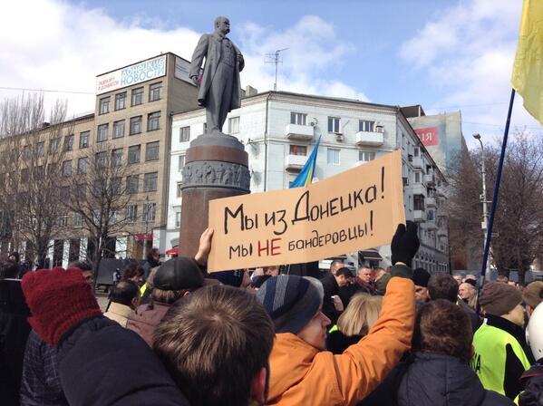 Thumbnail for Putins Plan gegen EuroMaidan sind Lügen