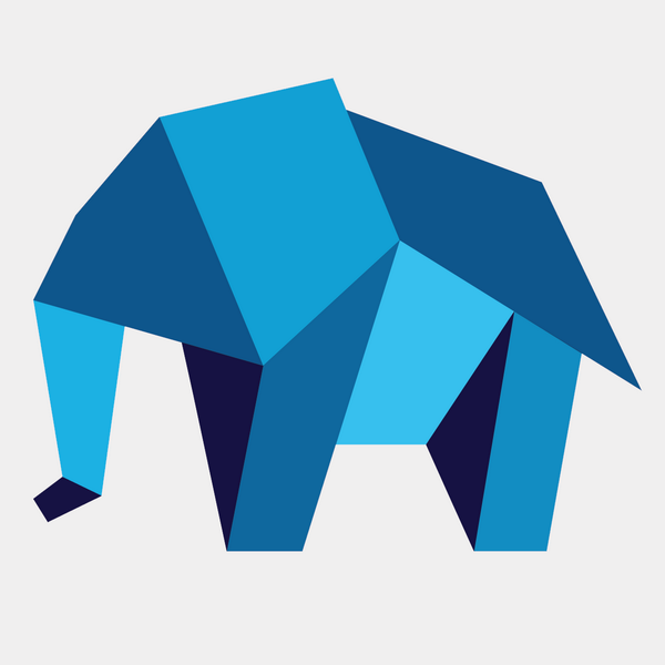 Php icon | 600x600