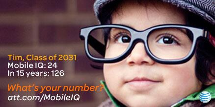 What #IT challenge will you solve in 5 years? See if you're ready to lead the way: http://t.co/0nSADnrCh8 #MobileIQ http://t.co/HgL4ZS9AEp