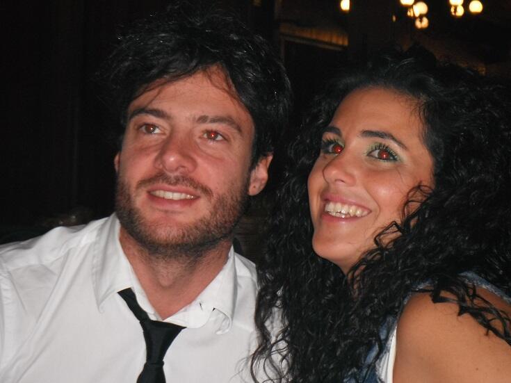 Fotos Quedada Noe y Aless Madrid 22 de febrero de 2014 - Página 5 BhMECXgCYAELl0l