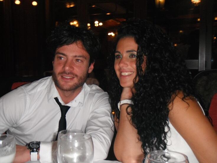 Fotos Quedada Noe y Aless Madrid 22 de febrero de 2014 - Página 5 BhMEhcUCcAA8Yo7