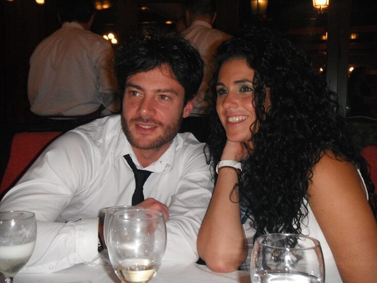 Fotos Quedada Noe y Aless Madrid 22 de febrero de 2014 - Página 5 BhMElMFCEAAXNHj