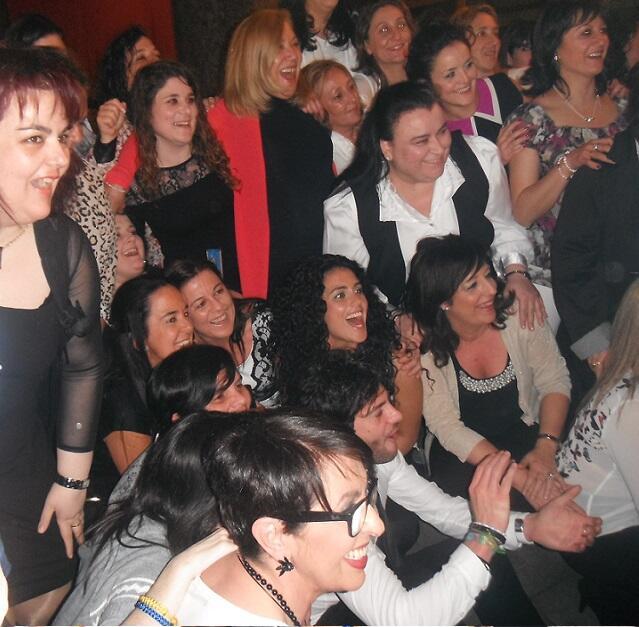 Fotos Quedada Noe y Aless Madrid 22 de febrero de 2014 - Página 5 BhMFHBTCIAAAQBe