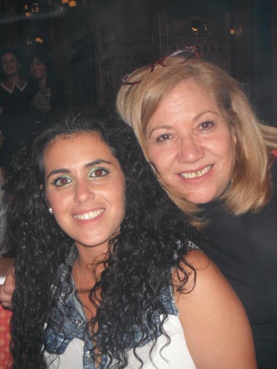 Fotos Quedada Noe y Aless Madrid 22 de febrero de 2014 - Página 6 BhMGcW4CEAAHkJj