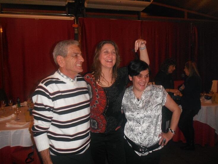 Fotos Quedada Noe y Aless Madrid 22 de febrero de 2014 - Página 6 BhMH3onCUAALOiL
