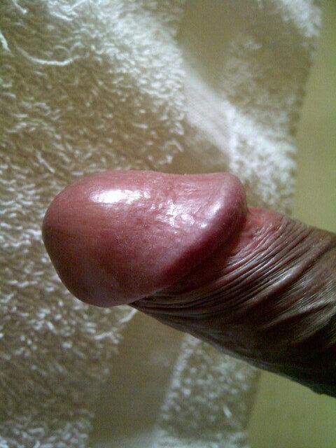 prljavi komični porno