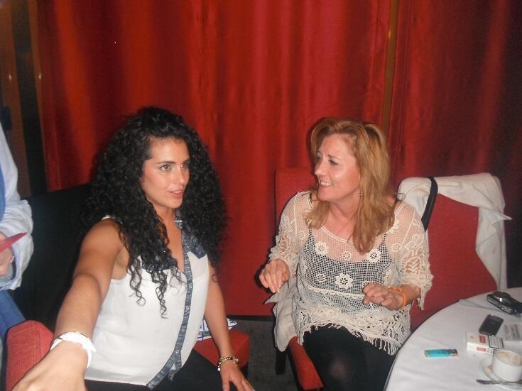 Fotos Quedada Noe y Aless Madrid 22 de febrero de 2014 - Página 6 BhMHwsICcAAZBz6