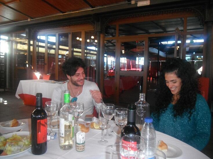 Fotos Quedada Noe y Aless Madrid 22 de febrero de 2014 - Página 8 BhMKBUhCQAAsqv7
