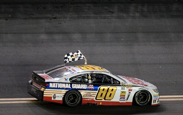 Daytona 500!!! http://t.co/LEb2LDURgy