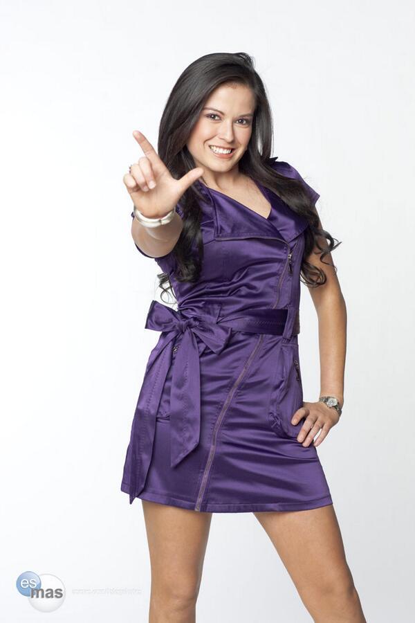 Mariana Echeveria MUCHAS GRACIAS Y NOS VEMOS HASTA PRONTO #MarianaEcheveEnElGranChapuzón