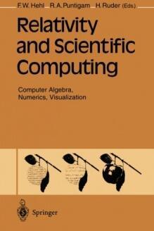 online Algebraische Zahlentheorie