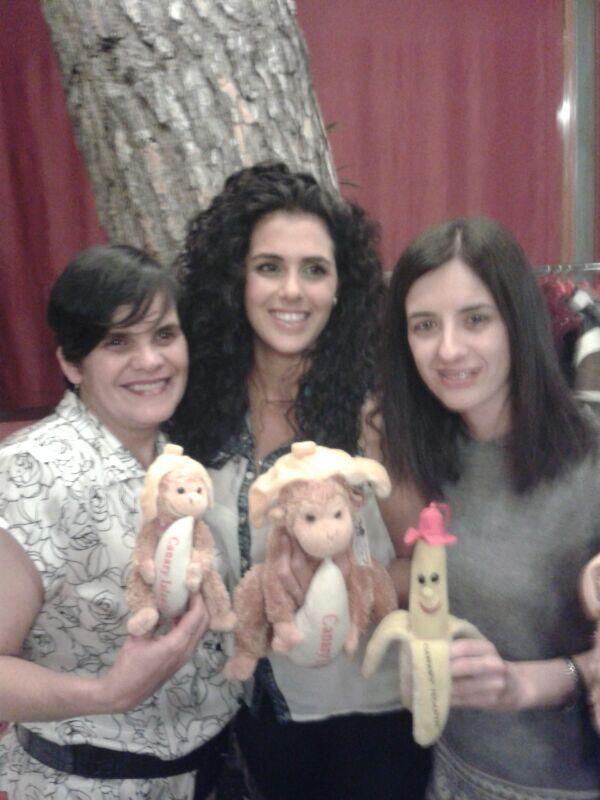 Fotos Quedada Noe y Aless Madrid 22 de febrero de 2014 - Página 9 BhOTA0HIIAAmoOQ