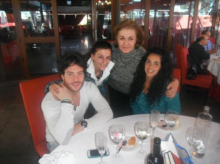 Fotos Quedada Noe y Aless Madrid 22 de febrero de 2014 - Página 9 BhP-C0aCQAAg2B4