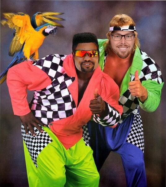 HAHA RT @RallyPlantain @Coco_Crisp accompanied #EricSogard #FaceofMLB in the #WayBackMachine to the '80's. http://t.co/nSckWyg8D9