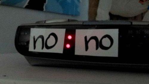 mornings. http://t.co/VdSlyuPdpz