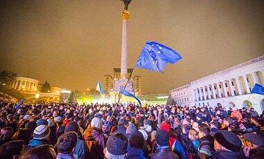 луганское телевидение