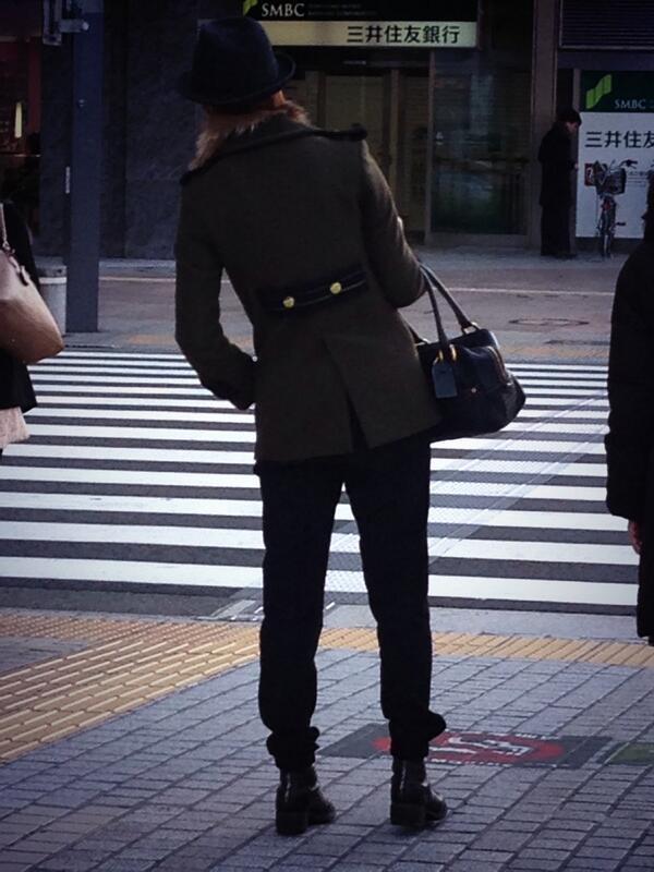 ひろき ツイッター 七海