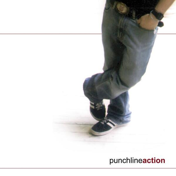 """Action"" is 10 years old today. http://t.co/XYewc2dRHk"