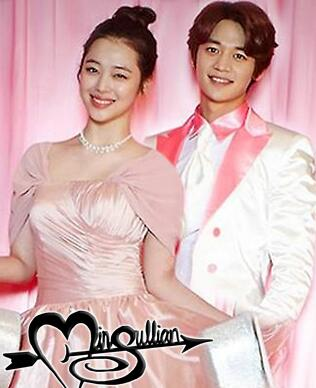 choi minho and sulli relationship questions
