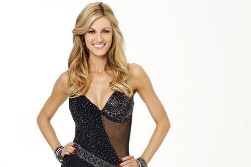 Retweet if you're excited for @ErinAndrews to host #DWTS! Here's why you should be: http://t.co/h5Ui4uapF4 http://t.co/cIWYtrVnvG