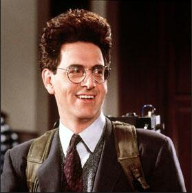 Sad to hear brilliant comedian, writer & director Harold Ramis has passed. A giant talent & extremely nice man. RIP. http://t.co/b1RFFKGW9G