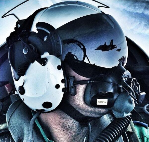الموسوعه الفوغترافيه لصور القوات الجويه الملكيه السعوديه ( rsaf ) - صفحة 6 BhRAB8dCAAAY6oH