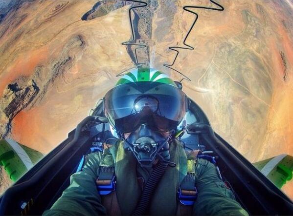 الموسوعه الفوغترافيه لصور القوات الجويه الملكيه السعوديه ( rsaf ) - صفحة 6 BhRAKXBCYAA2Co7