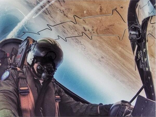 الموسوعه الفوغترافيه لصور القوات الجويه الملكيه السعوديه ( rsaf ) - صفحة 6 BhRATAxCUAAMvNq