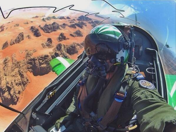 الموسوعه الفوغترافيه لصور القوات الجويه الملكيه السعوديه ( rsaf ) - صفحة 6 BhRAZTSCIAAmE62