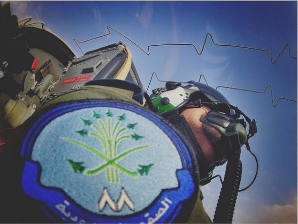 الموسوعه الفوغترافيه لصور القوات الجويه الملكيه السعوديه ( rsaf ) - صفحة 6 BhRAnbHCMAExGpC