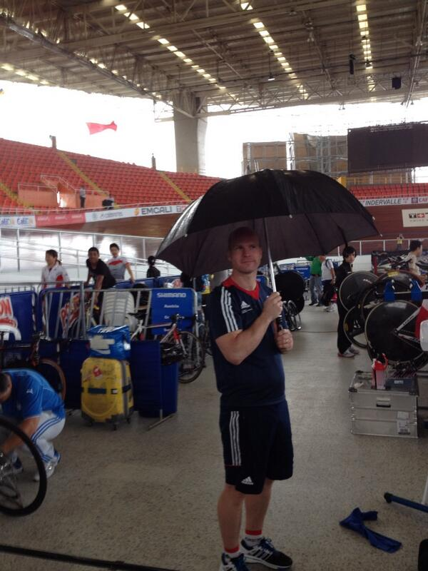 Campeonato Mundial de Ciclismo en Pista Cali 2014 BhRHyBgIMAAPPI-