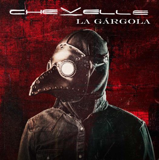 Ok no more games, here is the cover for LA GARGOLA. Enjoy. @PeteLoeffler @SamChevelle @thewoodenrelic http://t.co/IbuRjMNweQ